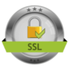ssl-encryption-icon-4-150x150